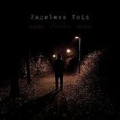 Faceless Songs