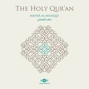 Al-Quran Al-Karim - The Holy Koran Songs