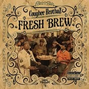 Devin The Dude Presents: Fresh Brew Songs