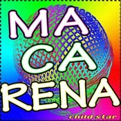 Macarena Songs