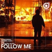 Follow Me(Original Extended Mix) Song