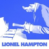 Essential Jazz Classics By Lionel Hampton Songs