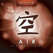Meritage Elements: Air Songs