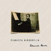 Pianista Biogrāfija Songs