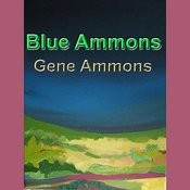 Blue Ammons Songs