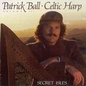 Celtic Harp, Vol. III: Secret Isles Songs