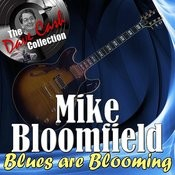 Blues Are Blooming - [The Dave Cash Collection] Songs