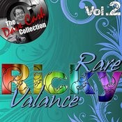 Rare Ricky Vol. 2 - [The Dave Cash Collection] Songs