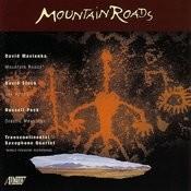 Mountain Roads Songs