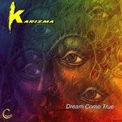 Dream Come True Songs