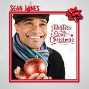 A Big Box Of Soul For Christmas Songs