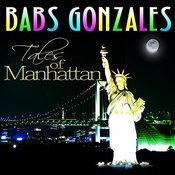Tales Of Manhattan Songs