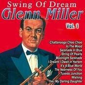 Swing Of Dream Vol.1 Songs