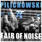 Fair Of Noise (International Version) Songs