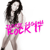 Rock It Songs