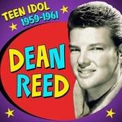 Teen Idol 1959-1961 Songs