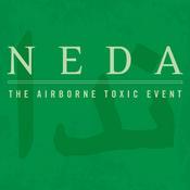 Neda (Single) Songs