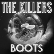 Boots Songs