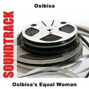 Osibisa's Equal Woman Songs