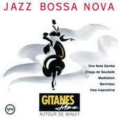 Autour De Minuit - Jazz Bossa Nova Songs