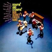 Rompin' & Stompin' Songs