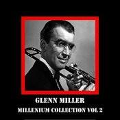 Millenium Collection Vol 2 Songs