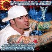 Platinum Underground Songs