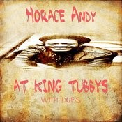 Horace Andy At King Tubby @ Dubs Songs