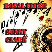 Royal Flush Songs
