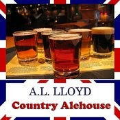 Country Alehouse Songs