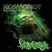 Capsule Life Ep Songs