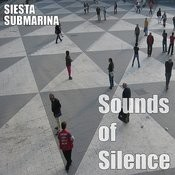 Sounds Of Silence Songs