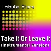 Sublime With Rome - Take It Or Leave It (Instrumental Version) Songs