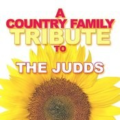 A Country Family Tribute To The Judds Songs