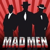 Mad Men Songs