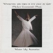 Wherever You Turn Is The Face Of God Songs