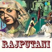Rajputani Songs