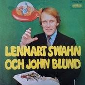 John Blund Och Lennart Swahn Songs