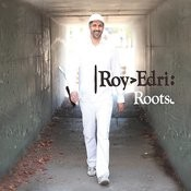 Roots (שורשים) Songs