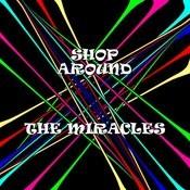 Shop Around Songs