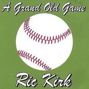 A Grand Old Game Songs