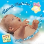 Love & Lullabies Songs