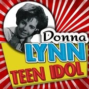 Teen Idol Songs