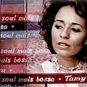 Soul Mais Bossa Songs