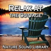 Lakeside Relation At The Cottage Inner Healing And Peace Of Mind Song