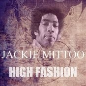 High Fashion Song