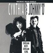 Dreamboy:Dreamgirl - Instrumental Mix Song