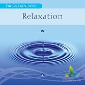Relaxation 2 Song