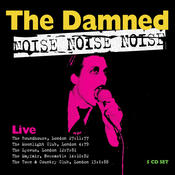 Live In Newcastle (Disc 4) Songs