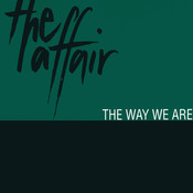 The Way We Are Songs